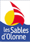 logosables 100