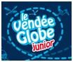 vendee-globe-junior